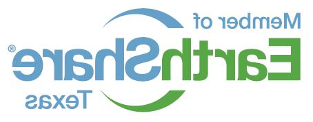 德州EarthShare Logo_2