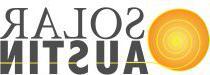 太阳能奥斯汀Logo_0